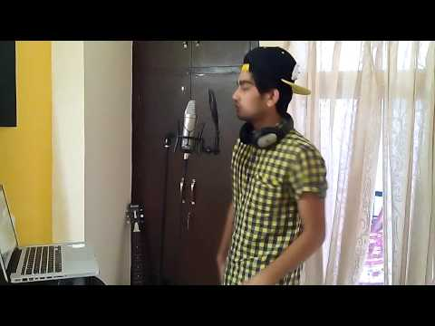 Video Addy nagar rapping in Brazilian-funny for indians download in MP3, 3GP, MP4, WEBM, AVI, FLV January 2017