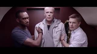 Nonton Skybound  2017 Trailer Film Subtitle Indonesia Streaming Movie Download
