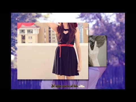 Nếu Có Quay Về - Daniel Mastro Remix - Minh Vương M4U