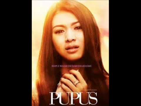 Ahmad dhani-pupus new version (Ost pupus)