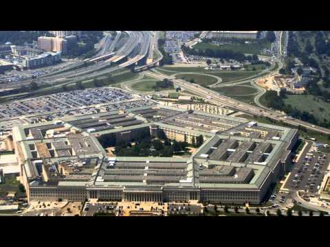 defense spending cuts - http://www.cato.org/pub_display.php?pub_id=12151 The U.S. Military has an important purpose, protecting Americans, but that purpose has been distorted over t...