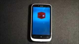 Nokia Lumia 822 Soft Reset  Hard Reset  Factory Setting  Original Setting