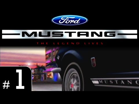 ford mustang playstation 2 cheats