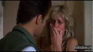 Video Extremities (1986) forced strip and collared MP3, 3GP, MP4, WEBM, AVI, FLV Mei 2019
