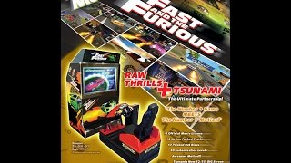 Nonton fast and furious arcade new  mega links to download June 2016 Film Subtitle Indonesia Streaming Movie Download
