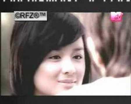 Download Lagu Peter Pan - Mungkin Nanti Music Video