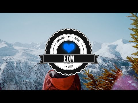 Machineheart - Snow (Myles Travitz Remix)