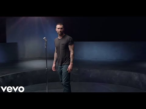 Maroon 5 Girls Like You Music Video But Without Cardi B's rap