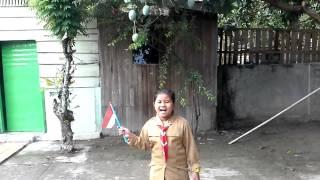 Video Anak SD nyanyi Mars Perindo MP3, 3GP, MP4, WEBM, AVI, FLV Juli 2018