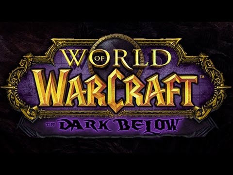 Future - From planets in the Twisting Nether to areas of Azeroth as yet unexplored, Blizzard have gone on record claiming at least 6 or 7 expansions are lined up after Warlords of Draenor - so to celebrate...