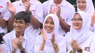 Video Cak Lontong Bikin Kesel Anak Satu SMA (1/4) MP3, 3GP, MP4, WEBM, AVI, FLV April 2019