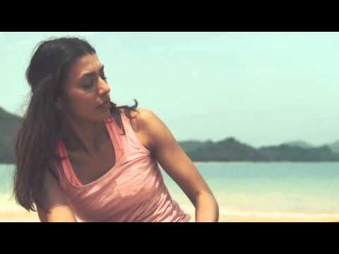 Video YOGASPHERE THAI  DETOX with Mandy Jhamat download in MP3, 3GP, MP4, WEBM, AVI, FLV January 2017