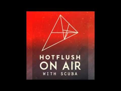 Hotflush On Air - Episode 5