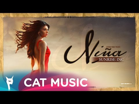 Nina - Click here for Official Video http://www.youtube.com/watch?v=MP7L46b9Dpc iTunes download link http://itunes.apple.com/ro/album/nina-single/id472897644?uo=4 h...
