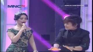 Video Zaskia Gotik di Ramal Denny Darko - Kemilau Sang Bintang (30/7) MP3, 3GP, MP4, WEBM, AVI, FLV Juni 2019