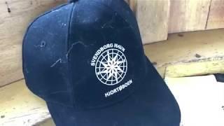Skibet Hjortøboen til Hjortø