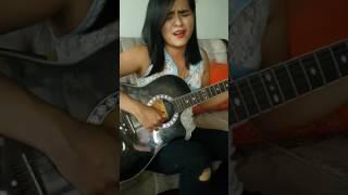 Despacito Luis Fonsi Ft. Daddy Yankee Cover Guitarra