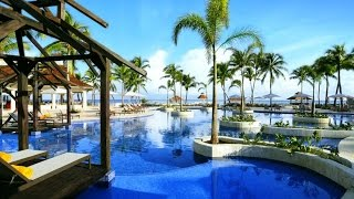 Montego Bay Jamaica  city pictures gallery : Top10 Recommended Hotels in Montego Bay, Jamaica