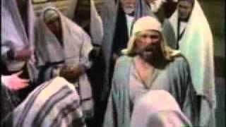 Hechos de los Apostoles II/II