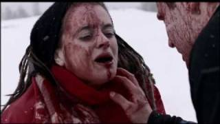 Nonton Dead Snow Showdown Film Subtitle Indonesia Streaming Movie Download