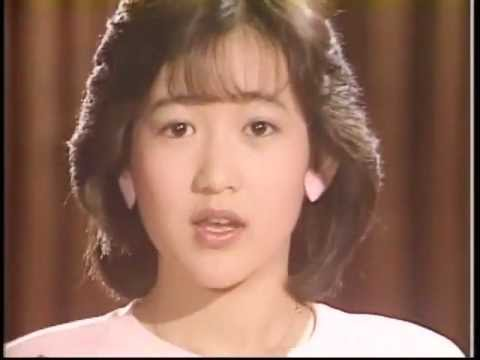 岡田有希子の画像 p1_11