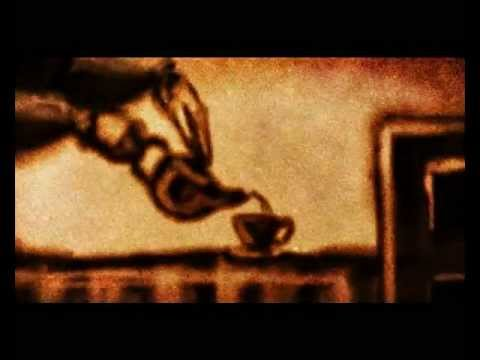 ناكها - «BY YOU» — добравядомы трэк гурта, зь якім музыкі дэбютавалі ў чарце на «Тузіне Гітоў» у 2008 годзе. На той час гэта была іх першая...