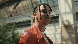 Ascolta il meglio di Ghali su Spotify nella playlist Rap Italia: Battle Royale : http://spoti.fi/2uAGWgC Habibi è un film diretto da...