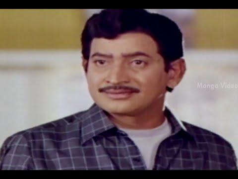 Aswathama Full Movie - Part 6/13 - Krishna, Vijaya Shanthi, Sharada