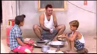 Video Punjabi Funny family video MP3, 3GP, MP4, WEBM, AVI, FLV April 2018
