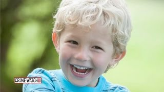 Video Gruesome Murder of Boy, Grandparents Ends in Conviction (Pt 1) - Crime Watch Daily with Chris Hansen MP3, 3GP, MP4, WEBM, AVI, FLV Maret 2019