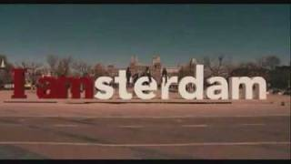 amsterdam song harold n kumar (K'naan - In The Beginning) lyrics
