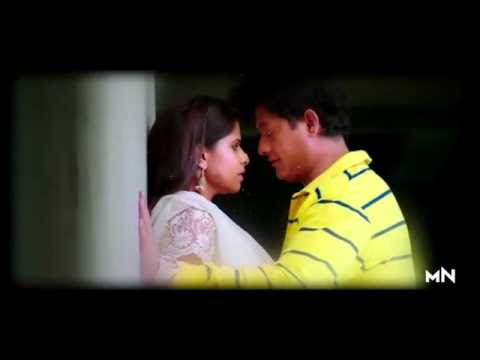 Video Pyaar Vali Love Story Violin Music Video Created BY MN download in MP3, 3GP, MP4, WEBM, AVI, FLV January 2017