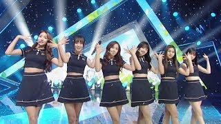 SBS Inkigayo 인기가요 EP924 20170820어디서든 들리는 여자친구의 청량한 노래에 귀를 기울이면!SBS Inkigayo(인기가요) is a Korean music program broadcast by SBS. The show features some of the hottest and popular artists' performance every Sunday, 12:10pm. The winner is to be announced at the end of a show. Check out this week's Inkigayo Line up and meet your favorite artist!☞ Visit 'SBS Inkigayo' official website and get more information:http://goo.gl/4FPbvz☞ Enjoy watching other stages of your favorite K-pop singers!:https://goo.gl/n2mUBS