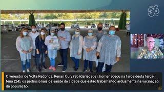 TMDR_MATÉRIA VEREADOR RENAN CURY