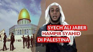 Video Subhanallah!! Kejadian Dialami Syech Ali Jaber Ketika di Alquds Masjidil Aqsa Palest!ina MP3, 3GP, MP4, WEBM, AVI, FLV Juni 2019