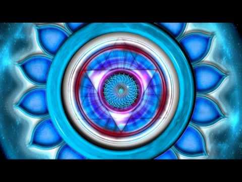 Meditazione guidata per rilassamento ansia for Youtube musica per dormire
