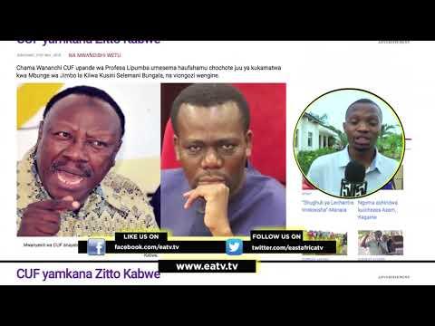 Video 21.11.18 - Mkuu wa Mkoa aagiza bodaboda kununua Pafyumu, Wema Sepetu apandishwa mahakamani download in MP3, 3GP, MP4, WEBM, AVI, FLV January 2017