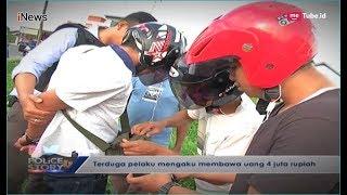 Video Sergap Bandar Narkoba, Polisi Temukan Paket Sabu dan Uang Jutaan Rupiah Part 03 - Police Story 31/12 MP3, 3GP, MP4, WEBM, AVI, FLV Januari 2019
