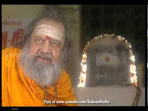756 - Annamalai 756 Direct youtbue Channel http://www.youtube.com/user/RadaanMedia For more content go to http://www.radaan.tv Facebook Link: http://www.facebook.c...