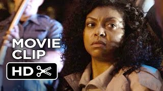 Nonton No Good Deed Movie Clip   Cop  2014    Taraji P  Henson Thriller Movie Hd Film Subtitle Indonesia Streaming Movie Download