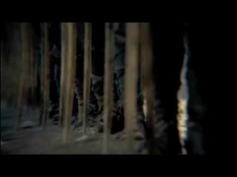 Game of Thrones Season 5 (Teaser 3)