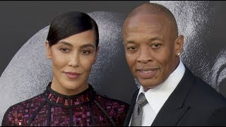 Coverage of The Defiant Ones Premiere with Dr. Dre, Nicole Young, Pharrell Williams, Helen Lasichanh, Jared Leto, Jimmy Iovine, Liberty Ross, Richard Plepler, Allen Hughes, Xzibit, & Mo McRae, on June 22, 2017.http://www.celebrityfootage.com/Twitter: http://www.twitter.com/CelebfootageFacebook: http://www.facebook.com/CelebrityFootage