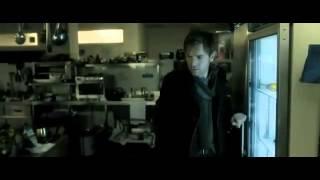 Nonton Perfect Sense  2011    Trailer Film Subtitle Indonesia Streaming Movie Download