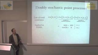 ELSC-ICNC Seminar - Michael Shadlen