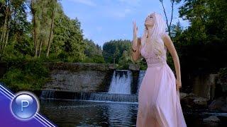 Tedi Aleksandrova vídeo clipe В Сърцето