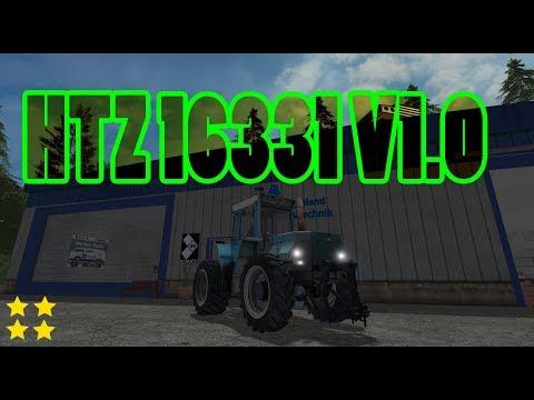 HTZ 16331 v1.0