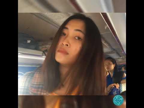 Xe NTTM (видео)