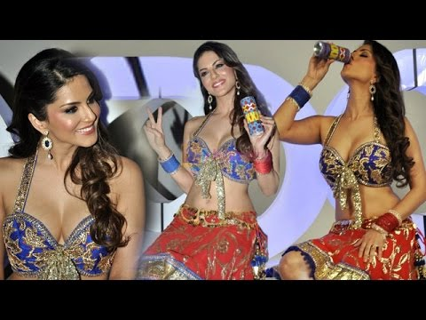 Video Sunny Leone Shoots For XXX Drink ! download in MP3, 3GP, MP4, WEBM, AVI, FLV January 2017