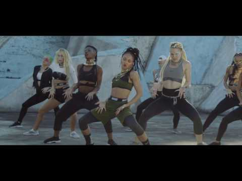Download FKA twigs x Nike –  do you believe in more? (Full Edition) HD Mp4 3GP Video and MP3