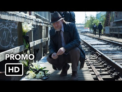 Gotham 1.06 (Preview)